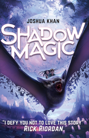 Shadow-Magic-Final-CVR-copy