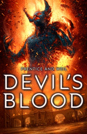 Devil's Blood_web