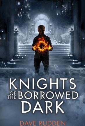 Knights_web