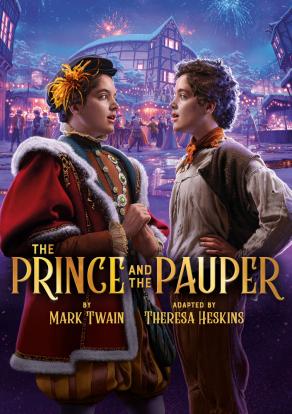 Prince-&-Pauper_Portrait_TT
