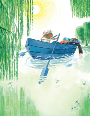 david_roberts_colour_wind_in_the_willows_002