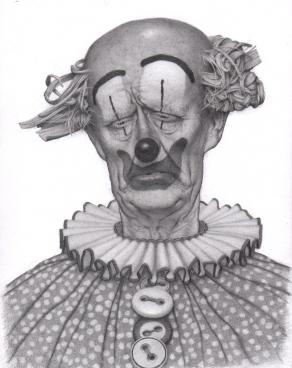 Gary-Blythe-Clown-copy