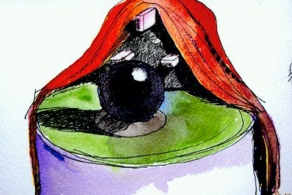 gary_blythe_watercolour_007