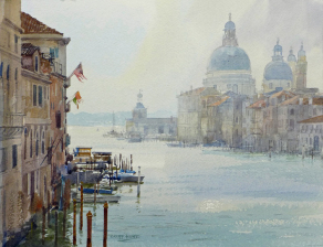 19.-Misty-prospect-from-the-Accademia--copy