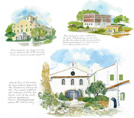 Menorca-Sketchbook-English-10