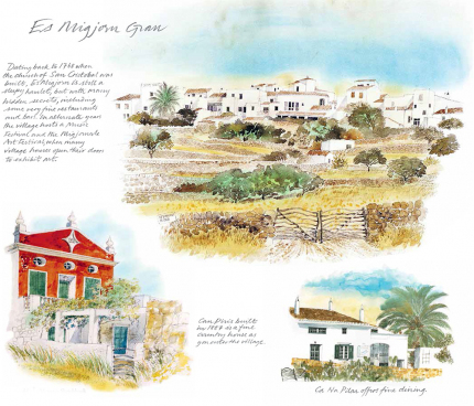 Menorca-Sketchbook-English-6