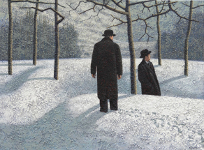 mark_edwards_white_wood_the_appointment