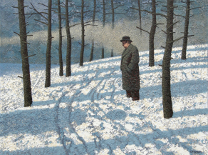 mark_edwards_white_wood_the_man_with_the_balloon