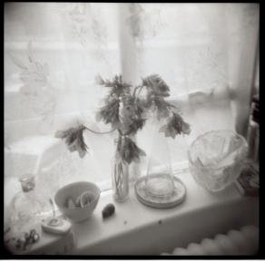 mark_entwisle_photography_011
