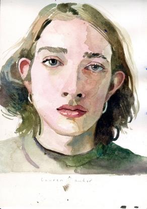 Lauren-Auder-054