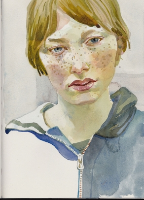 watercolour.-freckles-