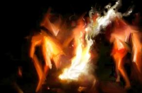fire1B