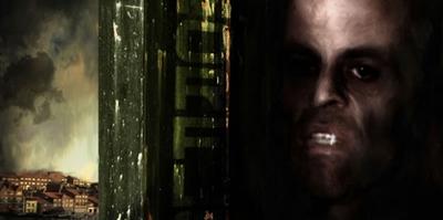 mp-vampire-rebirth_04