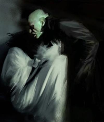mp-vampire-rebirth_05