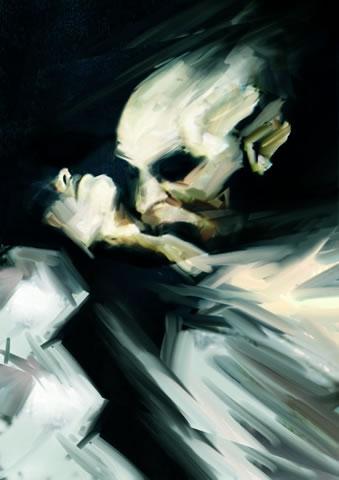 mp-vampire-rebirth_06