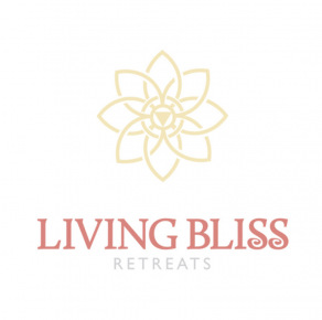 Living Bliss final Logo (the joy of living)