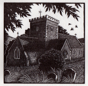 rosamund_fowler_wood_engraving_002