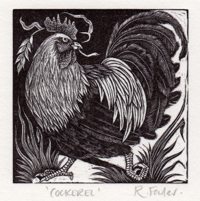 rosamund_fowler_wood_engraving_004