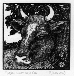 rosamund_fowler_wood_engraving_005
