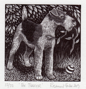 rosamund_fowler_wood_engraving_006