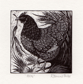 rosamund_fowler_wood_engraving_007