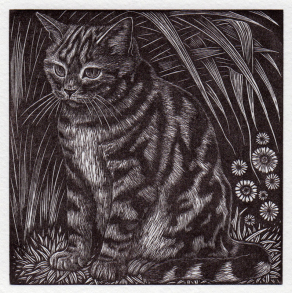 rosamund_fowler_wood_engraving_009