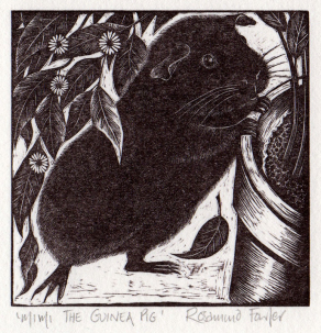 rosamund_fowler_wood_engraving_010