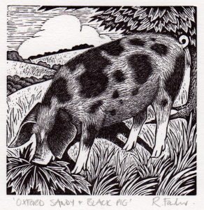 rosamund_fowler_wood_engraving_011