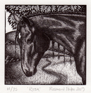 rosamund_fowler_wood_engraving_012