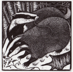 rosamund_fowler_wood_engraving_017
