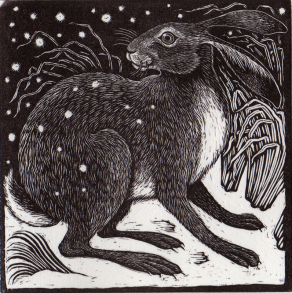 rosamund_fowler_wood_engraving_018