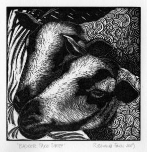 rosamund_fowler_wood_engraving_003