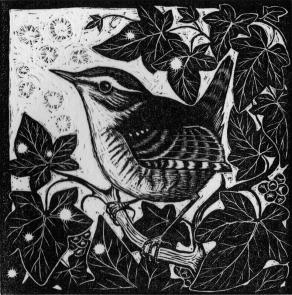 rosamund_fowler_wood_engraving_019