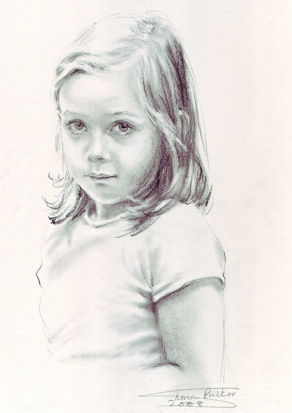 sharon_pinsker_child_portraits_002