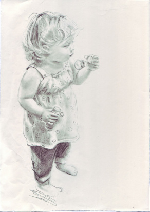 sharon_pinsker_child_portraits_003