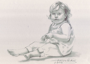 sharon_pinsker_child_portraits_006