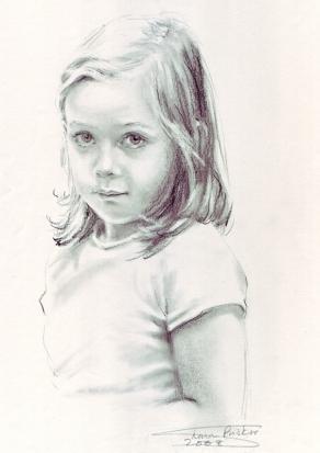 sharon_pinsker_child_portraits_002