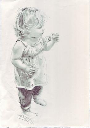 sharon_pinsker_child_portraits_003
