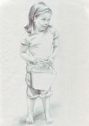 sharon_pinsker_child_portraits_004