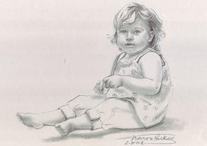 sharon_pinsker_child_portraits_006