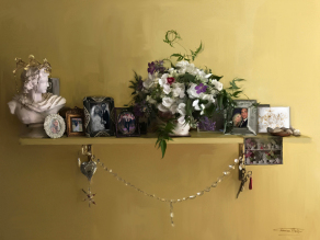 WEDDING-MANTLE-2-BY-SHARON-PINSKER