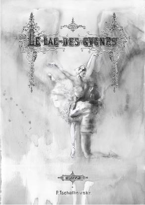 LE-LAC-DES-CYGNES-IMAGE-1
