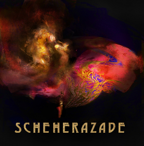 SCHEHERAZADE-FINALE-CURTAIN-CALL-BY-SHARON-PINSKER