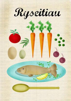 Cook-book-A-W-Daloni