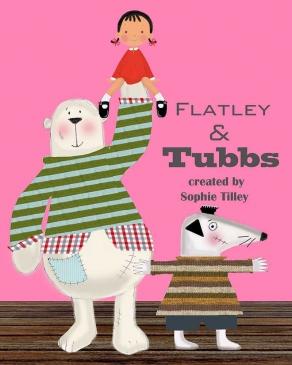 Flatney-Tubbs-flat