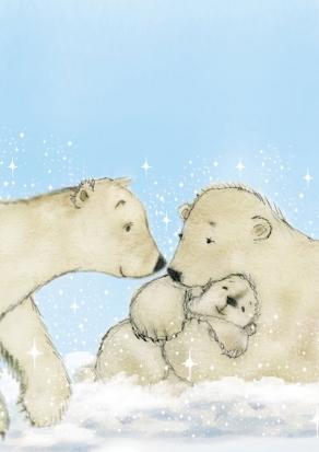 pola-bear