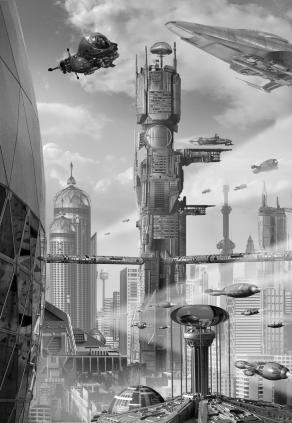 FUTURE CITY_resize