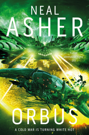 asher-4
