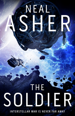 asher-5