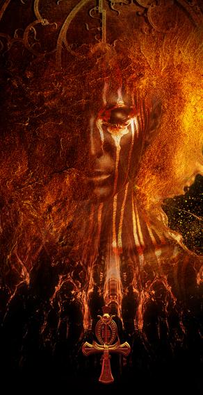 fire-queen